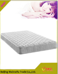 China Wholesale Bonnell Spring Mattress Online