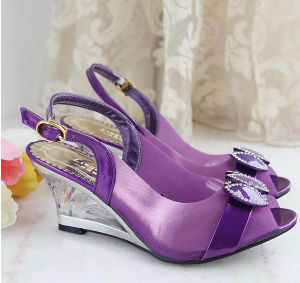 Colorful TPU Sheets&Shiny Shoe Material pictures & photos