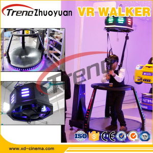 New Arrival Amazing Virtual Reality Walker for Sale pictures & photos