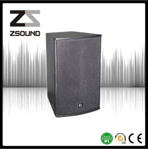 """PA 12"""" Audio PRO 12inch Speaker System pictures & photos"""