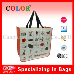 Shopping Bag for Kitchen Products