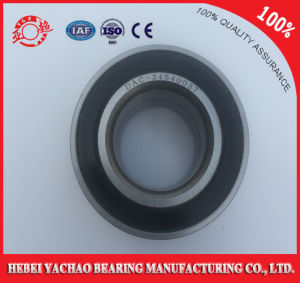 Wheel Hub Bearing FC40240 Jxc25469 Dac34640037 Bearing for Renault Master