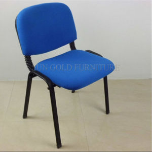 Hot Sale Modern Cheap Fabric Meeting Training Chair (SZ-OC192) pictures & photos