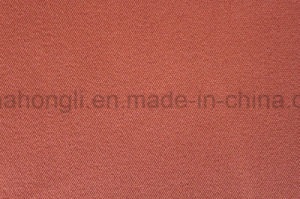 150d Poly Twill Four-Way Spandex Fabric for Trousers pictures & photos