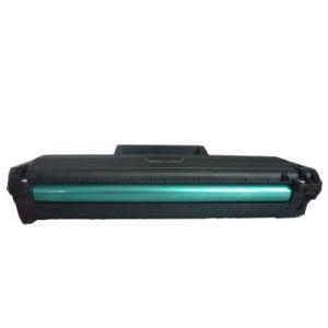 1043 Toner Cartridge for Samsung Printers Ml-1666/Scx-3201/3218 pictures & photos