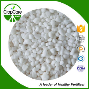 Inorqanic Nitrate Fertilizer Ammonium Sulphate pictures & photos