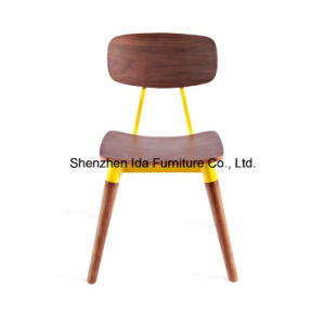 Modern Restaurant Dining Room Furniture Bentwood Dining Chair pictures & photos