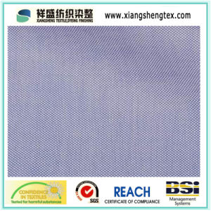 T/C PC CVC Fabric for Shirt pictures & photos