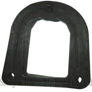 Cummins NTA855 Diesel Engine Part 3008591 Aftercooler Gasket pictures & photos