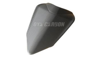 Carbon Fiber Front Fairing for Street for Ducati 1199 Panigale pictures & photos