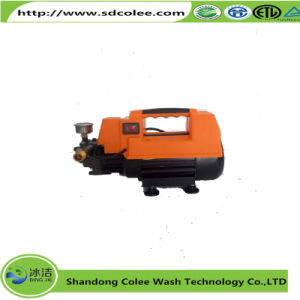 Jetting Washer for Family Use pictures & photos