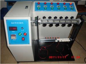 Wire Rod Rolling Test Machine (xm)