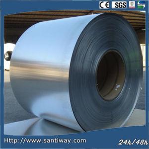 Zincalum Steel Roll pictures & photos