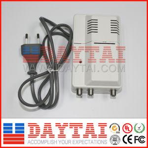 CATV House Indoor Amplifier Ha-8820 pictures & photos