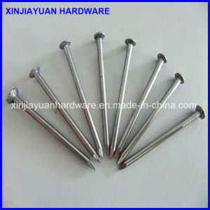 High Performance Bright Common Nail 60d for Sale pictures & photos