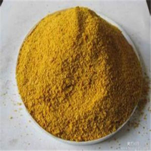 The High Quality Product Factory Leading Manufacturers Ferric Sulfate pictures & photos