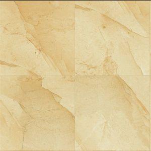 Glazed Polished Porcelain Flooring Tile 600X600mm (11680) pictures & photos