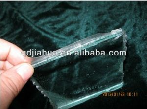 Laminated Glass 0.76mm PVB Film Interlayer pictures & photos
