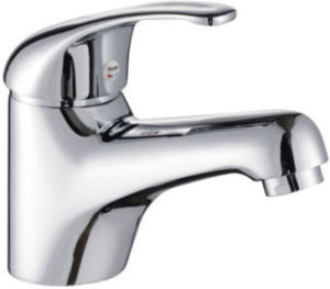 Basin Faucet, Basin Mixer, Basin Tap