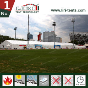 20X40m Big Marquee Tent for Horse Riding, Hockey, Skating, Tennis pictures & photos