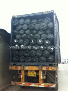 Polyester Filament Geotextile
