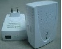 Network Plug pictures & photos