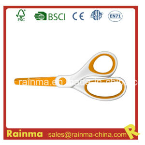 Fancy Scissor for School and Office Stationery pictures & photos