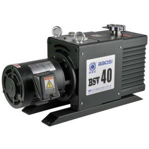 Vacuum Pump 12L (BSV Direct connection type) pictures & photos