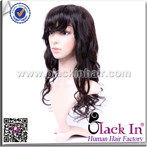 Wholesale Cheap Unprocessed Aaaaa Full Stock Accept Paypal Brazilian Human Hair Full Lace Wig