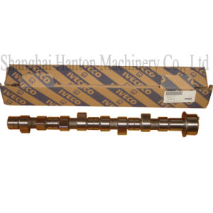 Yuejin Truck 1D07010500 Iveco Sofim 8140.43s 9842767 Camshaft pictures & photos