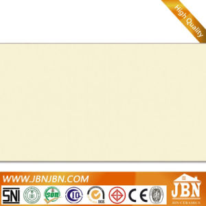 600X1200X4.8mm New Arrival Light Color Glazed Porcelain Thin Tile (JH0103) pictures & photos