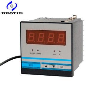 Brotie High Purity Oxygen Analyzer for Oxygen Generator pictures & photos