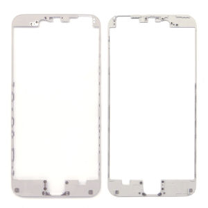 Wholesale Black and White LCD Touch Frame for iPhone 6 Plus 5.5inch