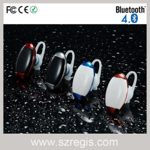 Mini Stereo Wireless Bluetooth V4.0 Earphone Mobile Phone Accessories pictures & photos