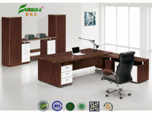 MFC Executive Table High End Office Furniture pictures & photos