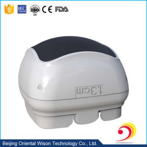 Vertical Liposonix Hifu Body Slimming Machine pictures & photos