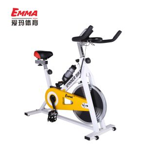 2016 Hot Home Use Bike Spinning Bike (AM-S1000) pictures & photos