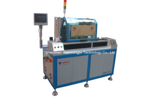 Full Auto SIM Card Punching Machine (YMJ-GSMQ-6000)