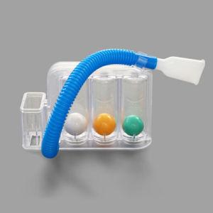 Respiratory Exerciser pictures & photos