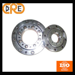 High Quality and Precision Cross Roller Bearing pictures & photos