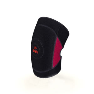 Graphene Therapy Heating Knee Pads pictures & photos