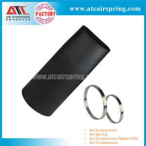 Air Suspension Repair Kits Rubber Sleeve for Mercedes Benz W164 Rear 1643201025 pictures & photos
