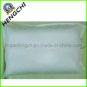 Clinical Disposable Pillow Case pictures & photos