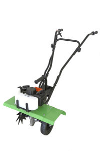 Lawn Edge Trimmer (lawn care kit)