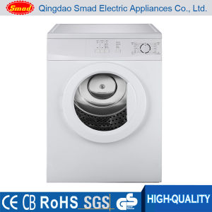 Electric Clothes Air Clothes Dryer Machine pictures & photos