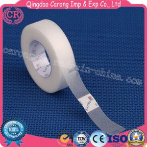 Disposable Medical Tape for Hospital Use pictures & photos