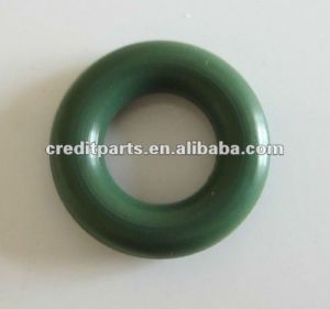 Viton Rubber O Ring for Daewoo Fuel Injector 17103677, 17109450 (O-677) pictures & photos