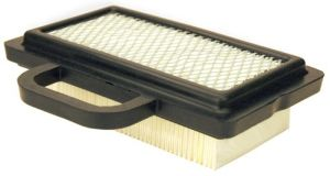 Motorcycle Parts-Air Filter for B&S 792101 pictures & photos
