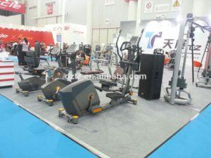 Fitness Equipment / Club Equipment / Tz-7016 Upright Bike pictures & photos