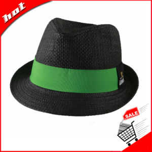 Paper Hat Straw Hat Woven Paper Hat Straw Hat pictures & photos